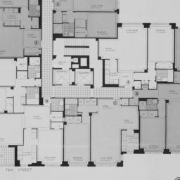 136 E. 76 Street, 11th Floor