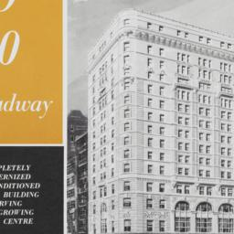290 Broadway