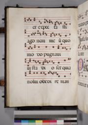 Leaf 058 - Verso