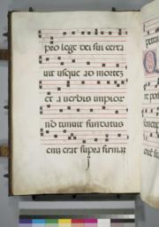 Leaf 146 - Verso