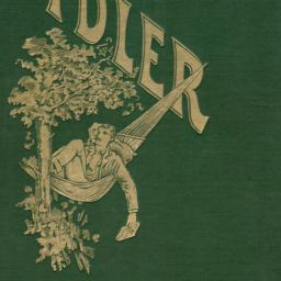 Idler Magazine: An Illustra...
