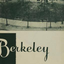 The     Berkeley, 25 Plaza ...