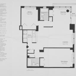 Columbia Condominium, 275 W...