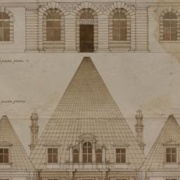 Serlio Book VI Plate 39