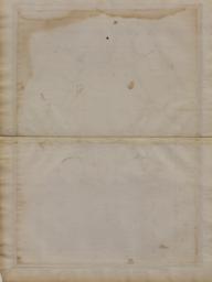 Serlio Book VI Plate 20 verso