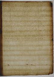 Serlio Book VI Plate 50 text watermark