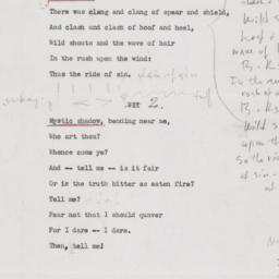 Stephen Crane Set text