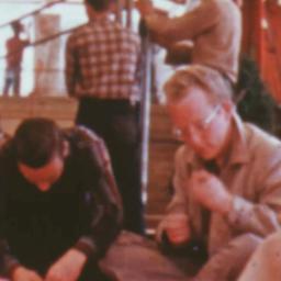FLLW FILM#48 Frank Lloyd Wr...