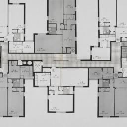 Walton Terrace, 2025 Walton...