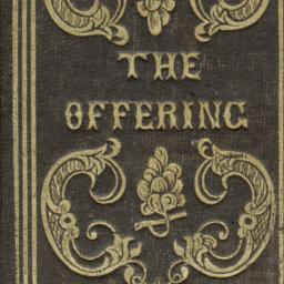 The     Offering