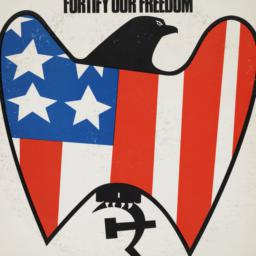 Fortify Our Freedom