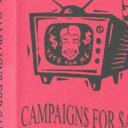Campaign$ for $ale: A Video...