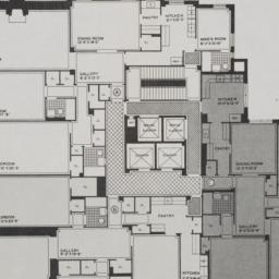 1 E. 66 Street, 16th Floor ...