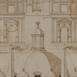 Serlio Book VI Plate 37