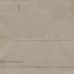 Serlio Book VI Plate 41