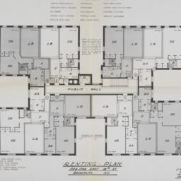 1724-1736 E. 18 Street, Ren...