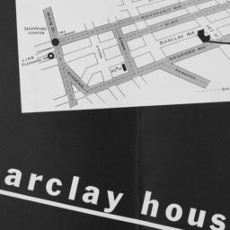 Barclay House, 41-40 147 St...