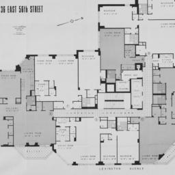 136 E. 56 Street, 16th Floor