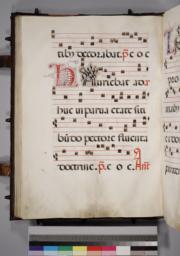 Leaf 086 - Verso