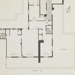 25 E. 86 Street, Pent House D