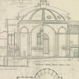 Plate 65. First Presbyteria...