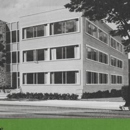 The     Demmert Building, 2...