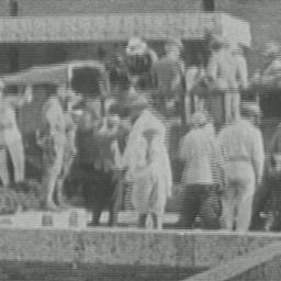 Kanto Quake 1923