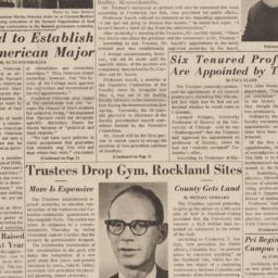 Columbia Daily Spectator, 3...