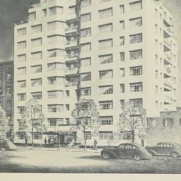 177 E. 77 Street