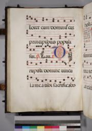 Leaf 076 - Verso