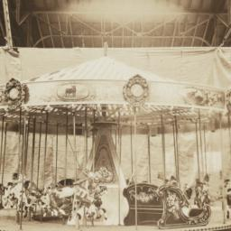 Carousels: Mangels' 3-Row K...