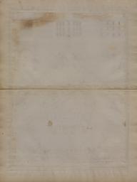 Serlio Book VI Plate 31 verso
