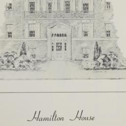 Hamilton House: The Ultimat...