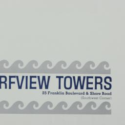 Surfview Towers, 25 Frankli...