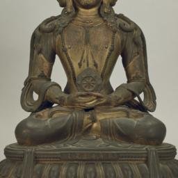 Vairocana Adibuddha