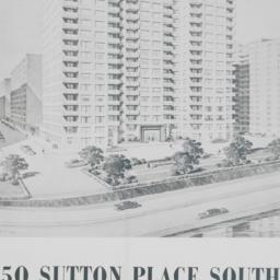 50 Sutton Place South