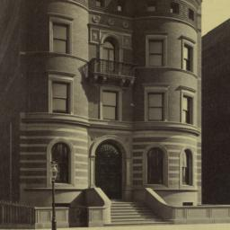 [Alfred Hoyt House]