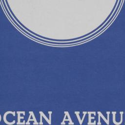 163 Ocean Avenue