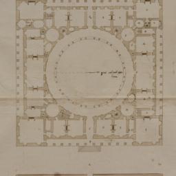 Serlio Book VI Plate 28