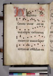 Leaf 123 - Verso