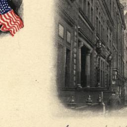 Broad Street (Looking North...