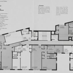 Royal Park Apartments, 2245...