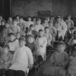 18638: Chinkiang Girls' Sch...