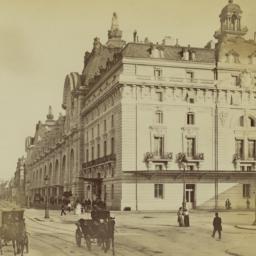 [Gare d'Orsay]