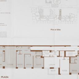East Midtown Plaza, E. 24 S...