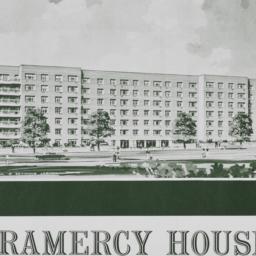 Gramercy House, 83-45 Vieto...