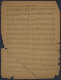 Copy 2, page 3