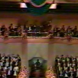Brodsky, Nobel Prize, 1987