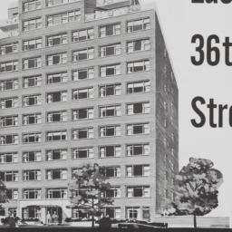 210 East 36th Street