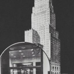 39 Broadway